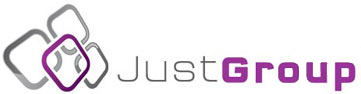 just-group-logo